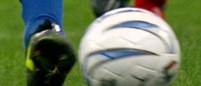 calcio amatoriale.jpg