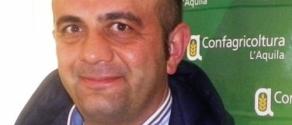 Dario Bonaldi (1).jpg