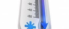 temperature basse.jpg