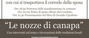 carraggio_nozze_canapa.jpg