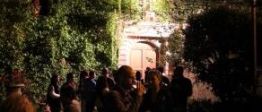 Gironi-divini-tagliacozzo-folla-lungo-il-percorso-2.jpg