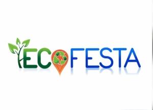 logo-ECOFESTA.jpg