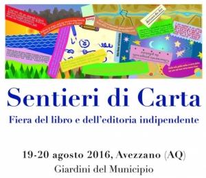 Sentieri_di_Carta.jpg