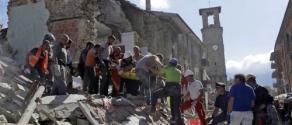 Terremoto-Amatrice-351.jpg