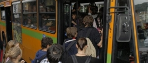 mezzi trasporto studenti.jpg