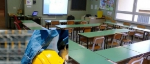 sicurezza edifici scolastici.jpg