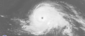 uragano.JPG