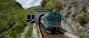 ferrovia avezzano roccasecca.jpg