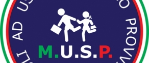 MUSP_web_d0.jpg