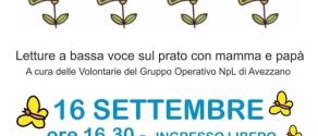 16 settembre_Locandina.jpg
