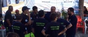 protezione civile accumoli.JPG