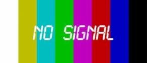 no signal.jpg