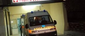 ambulanza pronto soccorso.jpg
