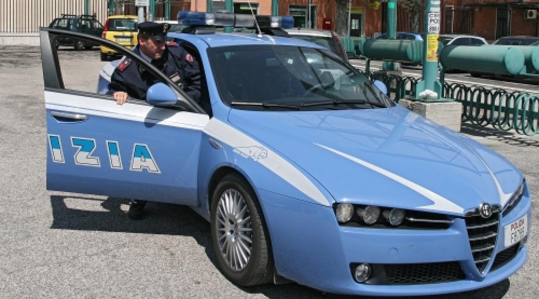 Polizia 2.jpg