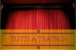 teatro-natale.jpg