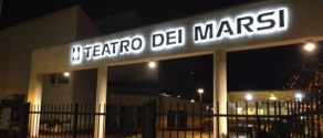 teatro-dei-marsi.jpg