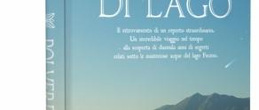 LibroSx.jpg