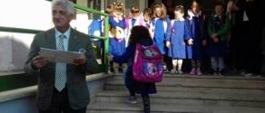 bambini scuola luco.jpg