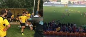rugby-calcio.jpg