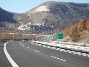 Autostrada_24.JPG