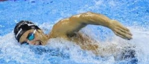 nuoto stile libero.jpg