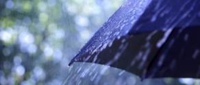 temporale-pioggia-e-850x466.jpg