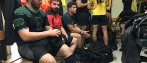 az rugby.JPG