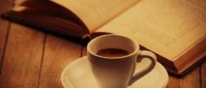 slide_caffe_letterario.jpg