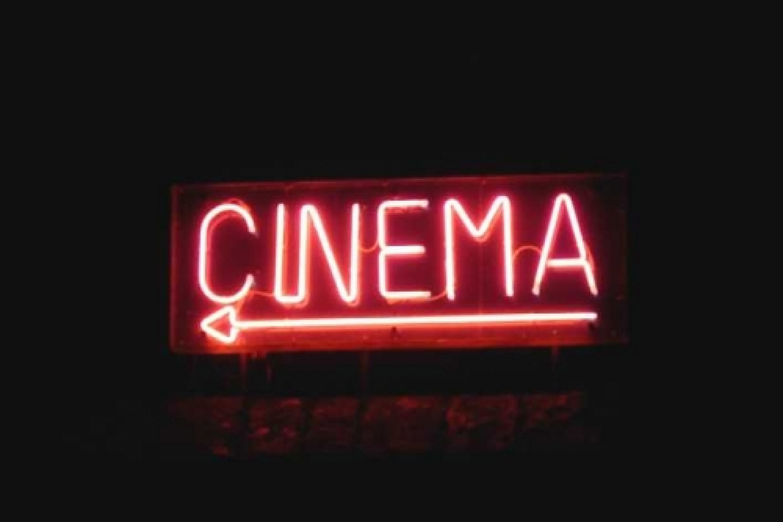 cinema_sign.jpg