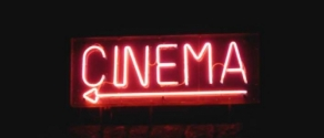 cinema_sign.jpg
