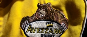 Avezzano-Rugby-logo.jpg