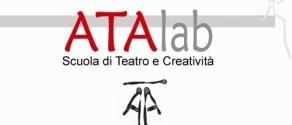 ATAlab.jpg