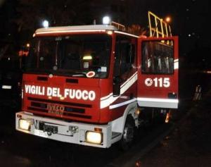 vigili-fuoco-2.jpg