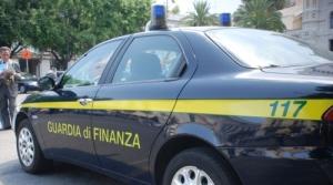 finanza1.jpg