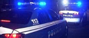 polizia_lampeggianti.jpg