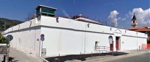 carcere_casa_circondariale_avezzano.jpg