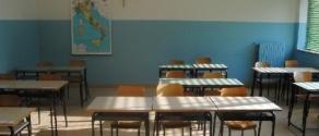 sopralluoghi-nelle-scuole-640x381.jpg