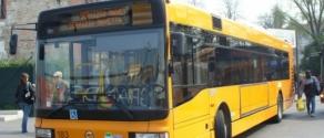 bus_navetta.jpg