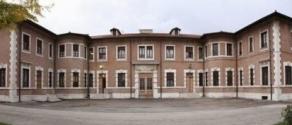palazzo torlonia.jpg