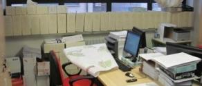 ufficio comunali.jpg