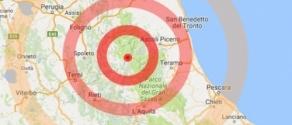 terremoto-abruzzo mappa.jpg
