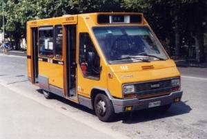 1404711796-0-bus-navetta-gratuito-nei-fine-settimana-di-luglio-a-castellammare.jpg