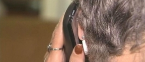 truffe telefoniche anziani.jpg