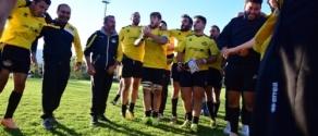az rugby3.JPG