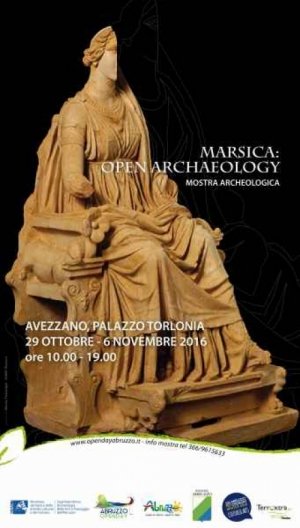 mostra-Marsica-open-archaeology.jpg