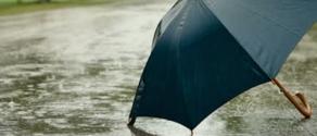 pioggia_ombello_maltempo.jpg