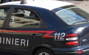 carabinieri-8730.jpg