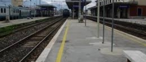 stazione avezzano.jpg
