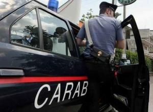 carabinieri-archivio.jpg