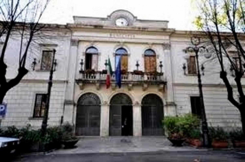 Municipio-di-Tagliacozzo_0.jpg